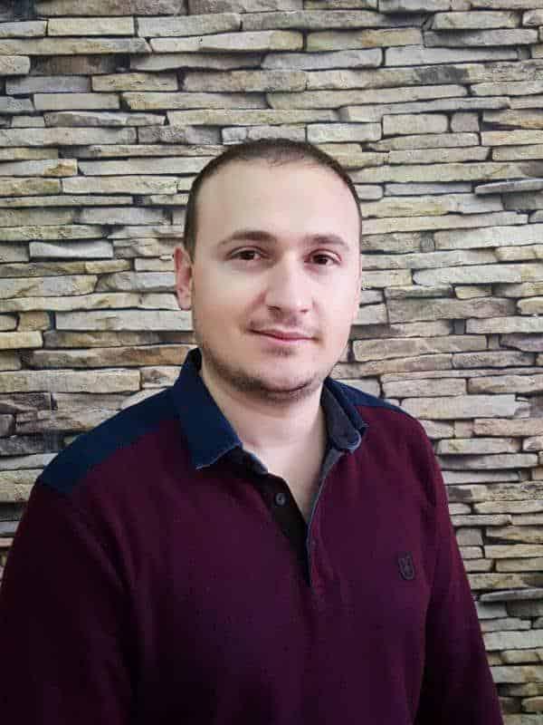 Hayati ALTUN-Türkçe