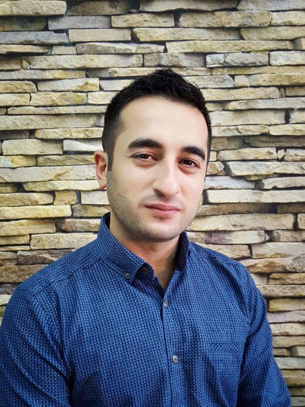 Mehmet SEMİZ /Müdür Yardımcısı-Fen ve Teknoloji